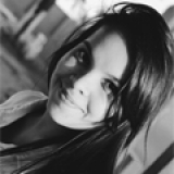 Ellen Melo