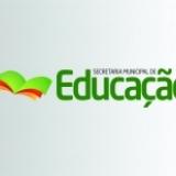 Resultado de imagem para feira de santana SECRETARIA DE EDUCAÇÃO