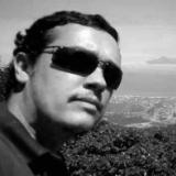 Alessandro Moreira Vieira