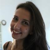 Nicole Nara Coelho