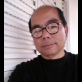 Antonio Kazuo Hashitomi
