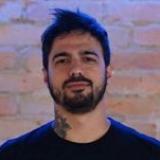 Flávio Particelli