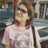 Karolina Ferreira dos Santos Schmitt