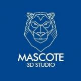 Mascote3D Studio